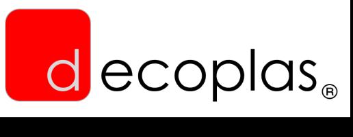 Decoplas telas para tapiceria y decoracion for Tapiceria y decoracion